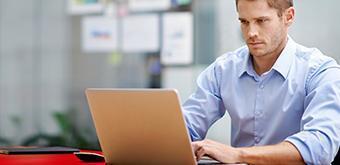 Comment garantir une expérience utilisateur fluide et sécurisée vers des applications externalisées ?