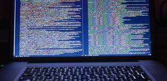 WannaCry et autres cybermenaces : Comment se protéger efficacement ?