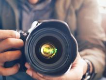 Comment réaliser vos vidéos 50x plus rapidement pour 10x moins cher ?