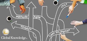 PME et TPE : Les meilleures pratiques de gestion au service de votre croissance