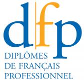 Découvrir le nouveau format des DFP Tourisme - Hôtellerie - Restauration