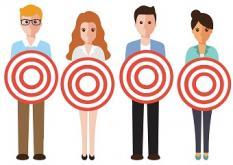 Persona, outil de la connaissance clients : 15 min pour tout comprendre !