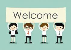 Optimisez la première étape de votre parcours clients, le programme de bienvenue