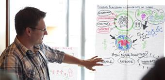 Comment financer votre sous-traitance R&D ?