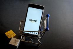 Comment booster la croissance de votre entreprise en France et dans le monde grâce à la Marketplace Amazon ?