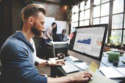 Comment garantir cohérence et pertinence d'un Système d'Information Marketing ?