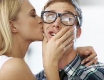 7 secrets pour faire craquer vos prospects