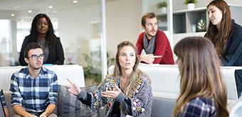 Human Resources : Comment réaliser son reporting en quelques minutes?
