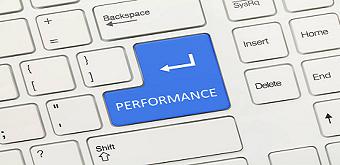 #Formation : Comment accompagner vos salariés et les rendre plus productifs en moins de 10 secondes  ?