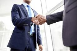 10 conseils pour bien piloter et préparer l'entretien annuel de ses collaborateurs !