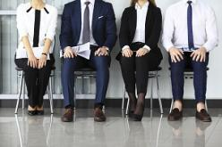 Quels sont les avantages de passer par un cabinet de recrutement pour trouver votre prochain job ?