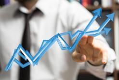 Faire de la maîtrise des risques un enjeu de management et du contrôle interne un levier de performance ?