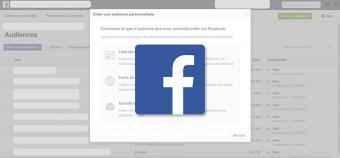 Comment optimiser sa stratégie publicitaire Facebook Ads ?
