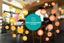 Comment mettre en place un projet Data Management Platform ?