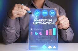 Comment les APIs peuvent transformer votre marketing automation ?