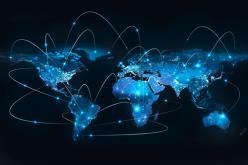 Tourisme et voyage: Comment optimiser sa stratégie marketing grâce à la Data?
