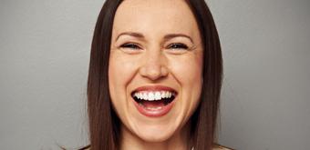 Traitements esthétiques : La consultation du sourire
