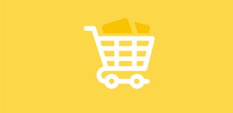 E-business : comment Foncia et Comexposium monétisent leur trafic ?