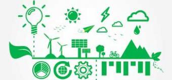 Transformation énergétique : comment appréhender les enjeux de demain ?
