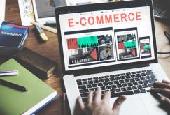PME, pourquoi connecter votre site e-Commerce à votre gestion commerciale
