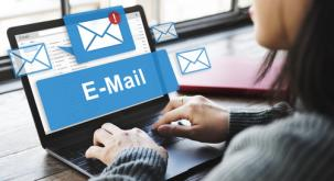 Atelier pratique: Les 5 clés pour réussir sa campagne emailing