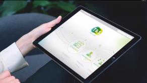 Dopez la performance de vos commerciaux grâce au digital : 5 clés