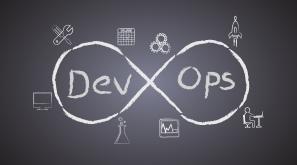 BDD : Une nouvelle approche de test pour vos projets DevOps avec HPE ALM Octane