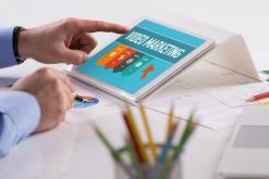 UX Mobile : Comment surveiller vos Apps et fournir l'expérience utilisateur attendue ?