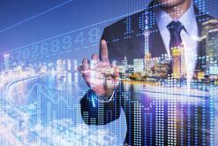 Finance Digitale, Numérique, Augmentée : quels apports pour nos métiers