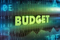 Comment booster votre processus budgétaire pour un meilleur pilotage opérationnel