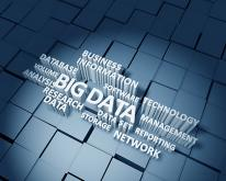 Big Data et RH : effets de mode ou lame de fond ?