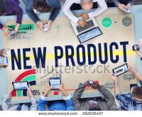 [Retour d'expérience] : Lancement de produit, création de devis… comment optimiser vos projets industriels ?