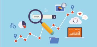 eCommerçants : 5 best-pratices de suggestions de recherche intelligentes