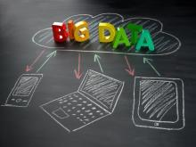 Big Data : Tirez le maximum de vos données avec SQL Server 2016 & Crayon