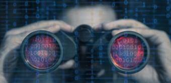 SQL Server 2016 & Crayon : Sécurisez vos données, protégez votre business !
