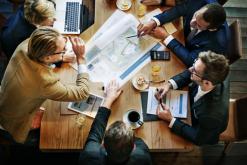 [Entrepreneurs] >> Normes 2018 : Comment anticiper et préparer les changements?
