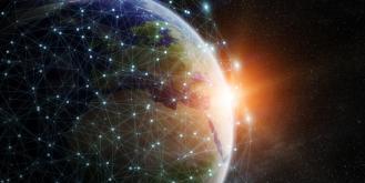 Internet des Objets : Des économies d'énergies grâce au déploiement du réseau LoRa® !