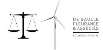 Actualités juridiques 2017 dans l'univers des Energies Renouvelables