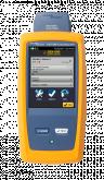 Certifier plus simplement et plus rapidement avec le DSX-600!