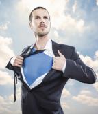 Changez de metier : devenez conseiller recruteur independant Me&My Boss