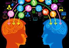 Espaces collaboratifs et (E)communautés : Panorama des outils pour expérimenter(2/3)