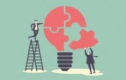 Gestion du cycle de vie des produits (PLM) : « comment garantir son succès ? »