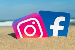 Les 10 steps pour lancer des campagnes Facebook et Instagram réussies