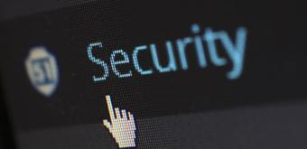 Trafic HTTPS : Où en êtes-vous sur le déchiffrement SSL ?