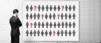 HUMAN RESOURCES : La gestion de l'absentéisme et des congés en entreprise!