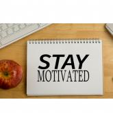 Brown-out? Comment garder vos collaborateurs motivés?