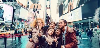 Reconnaissance d'images : 10 applications pratiques pour booster votre marketing et veille social média