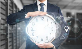 5 astuces pour optimiser votre gestion du temps