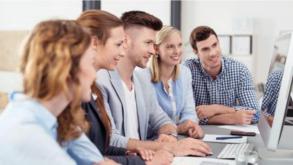 5 Astuces pour fidéliser et motiver vos salariés en entreprise