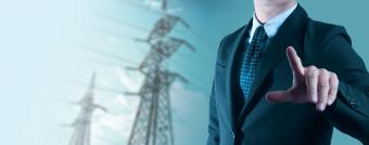 Comment tirer un revenu complémentaire de sa flexibilité de consommation électrique ?